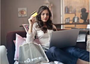 creating buyer personas in content marketing